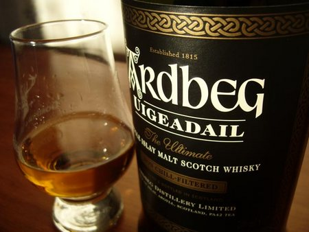 02162013-ArdbegUigeadail-web
