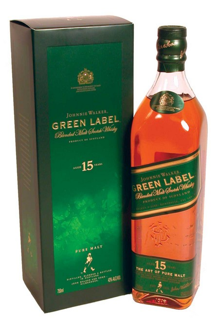 Green label 15-main