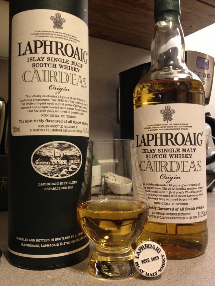 Laphroaig-main