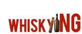 Whiskying - A Whisky & Whiskey Lover Community