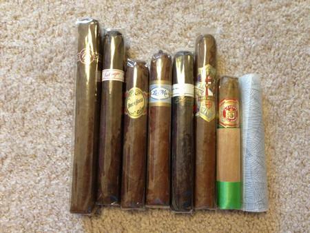 feb-cigars-sale-2