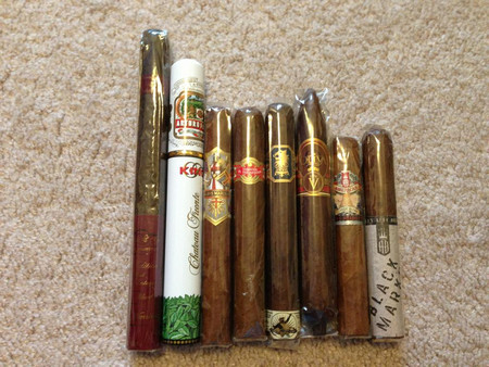 feb-cigars-sale-3