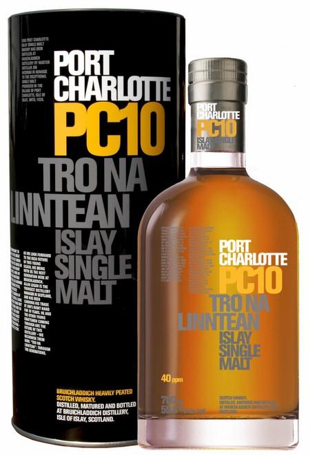 Port Charlotte-main