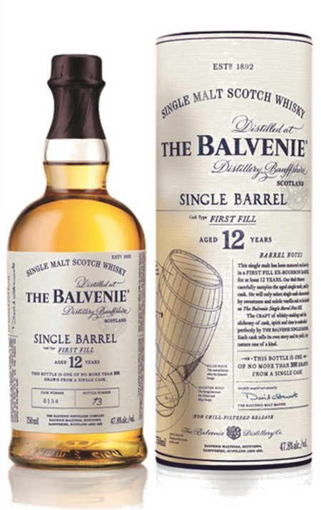 balvenie-12-first-fill-main