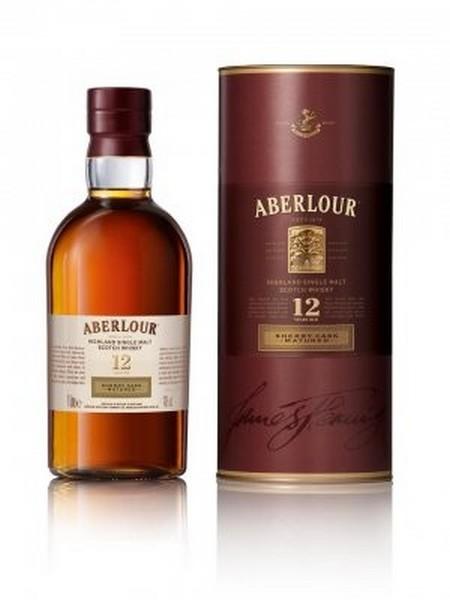 Aberlour 12-main