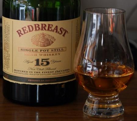 Redbreast15-main