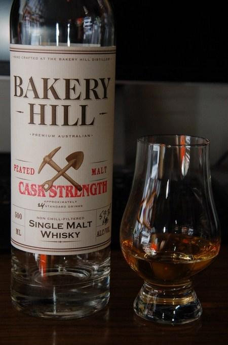 bakery-hill-cask-strength-peated-malt1
