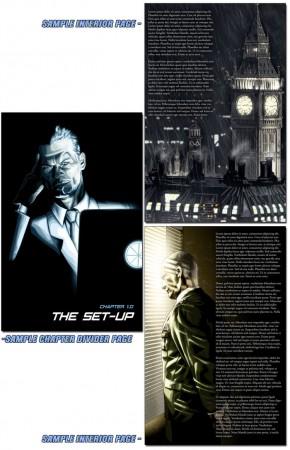 Brian-kickstarter-the-circle2