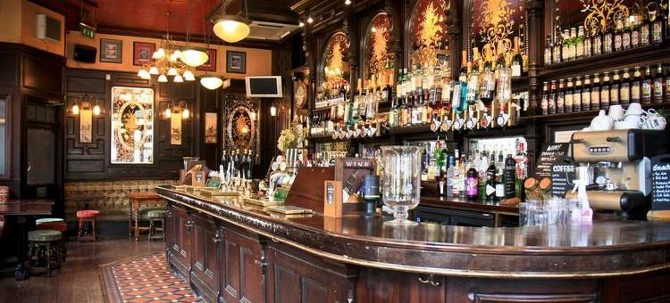pubs-sale-london-feat