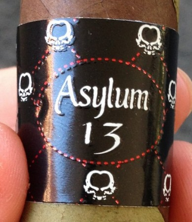 Asylum13-TheOgre-Third-Label