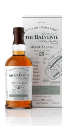 balvenie-single-barrel-traditional-oak-25years