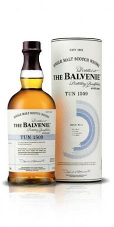 balvenie-tun1509-us