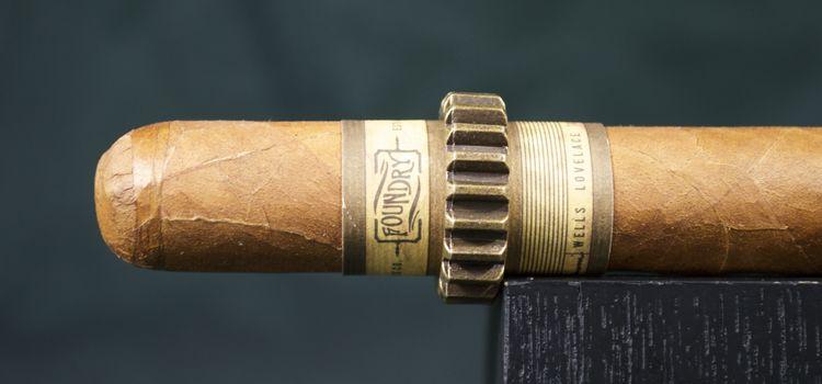 02162013-cigar-lovelace-foundry-ft