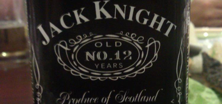 jack-knight-china-feat-bourbon